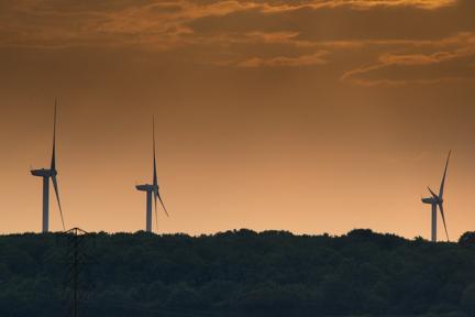 liquidstructures-windfarm-1